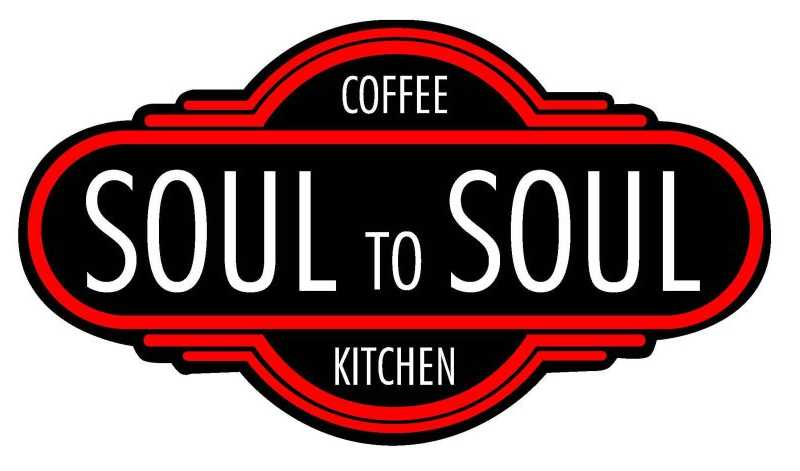 coffee soul to soul marka patent logo
